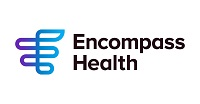 Encompass Health Rehabilitation Hospital of Altoona Logo