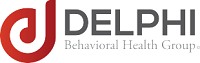 Delphi Behavioral Health Group Logo